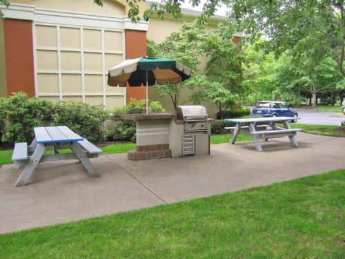 Extended Stay America - Portland - Beaverton Photo