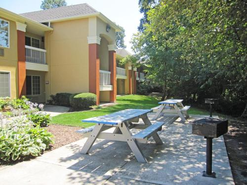 Extended Stay America - Portland - Tigard Photo