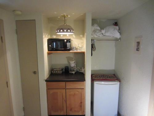 Kokopelli Inn - Estes Park, CO 80517