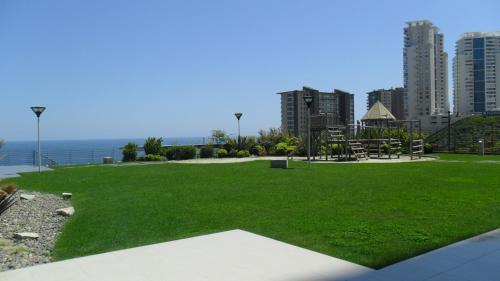 Montemar Apartment Photo