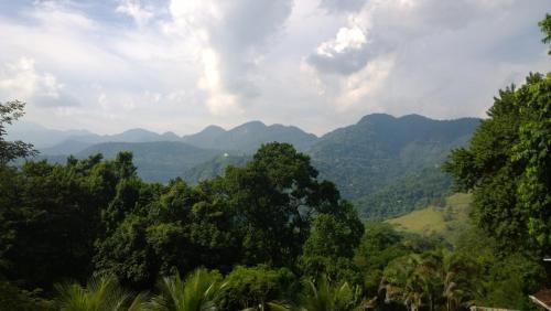 Pousada Chale da Montanha Photo