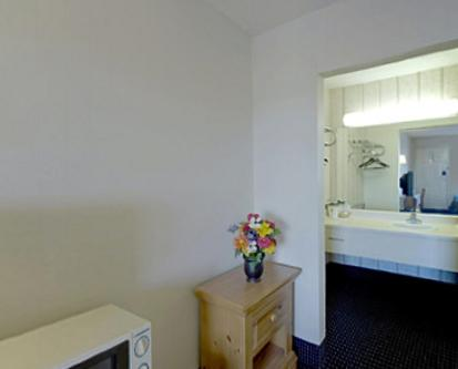 Americas Best Value Inn in Murfreesboro Photo