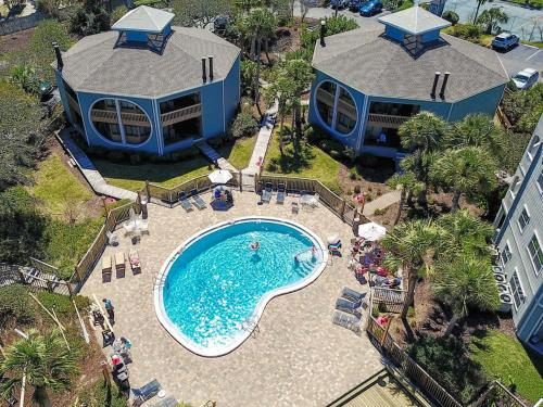 Hibiscus Resort - H303 Photo