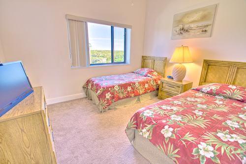 Sea Haven Resort - 117 Photo
