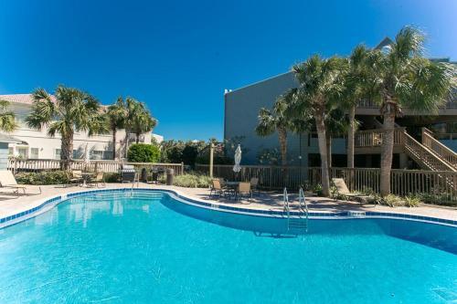 Hibiscus Resort - H304 Photo