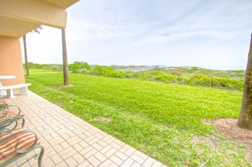 Sea Haven Resort - 215 Photo