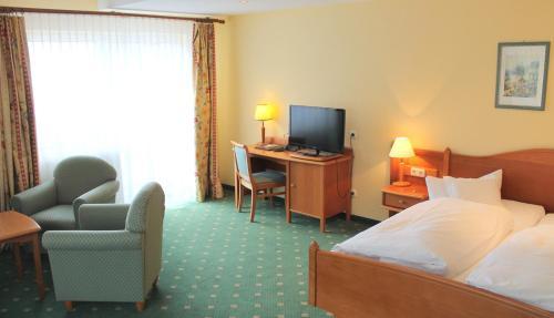 Hotel Nordkap photo 82