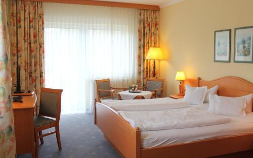 Hotel Nordkap photo 16