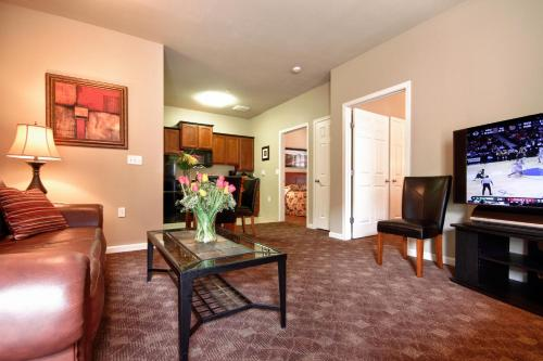 Stratford Suites Spokane Airport - Airway Heights, WA 99001