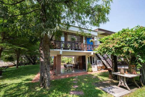 Phuttal Residence photo 87