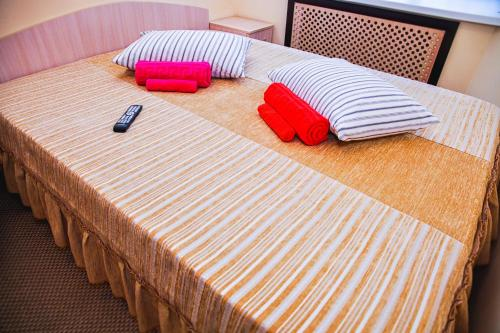 Hotel Dvory photo 82