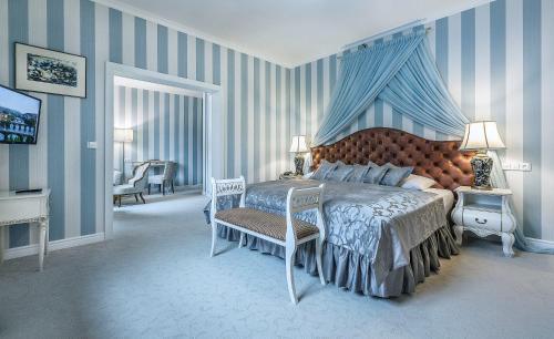 Hotel Hoffmeister & Spa photo 24