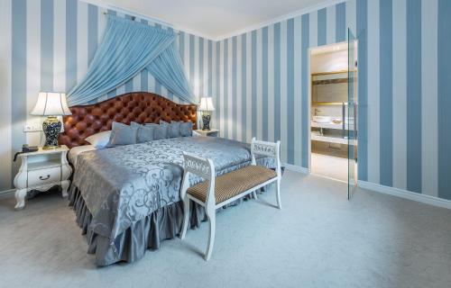 Hotel Hoffmeister & Spa photo 25