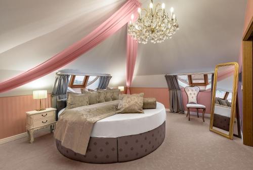 Hotel Hoffmeister & Spa - 23 of 45