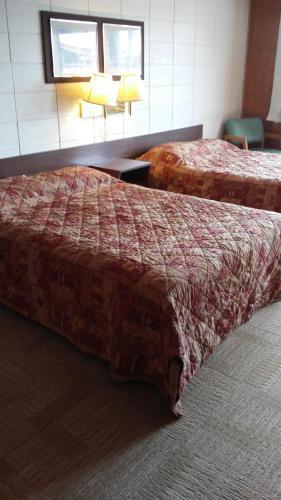 Towne Center Motel Photo