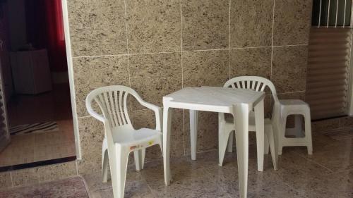 Quartos Em Casa Caxias Photo