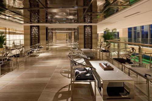 Beijing Riverside Hotel photo 3