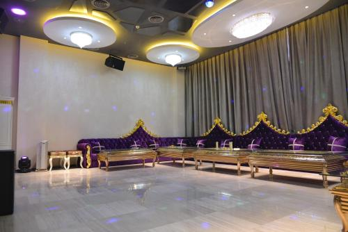 Beijing Riverside Hotel photo 6