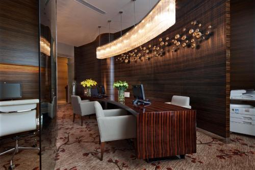 Beijing Riverside Hotel photo 7