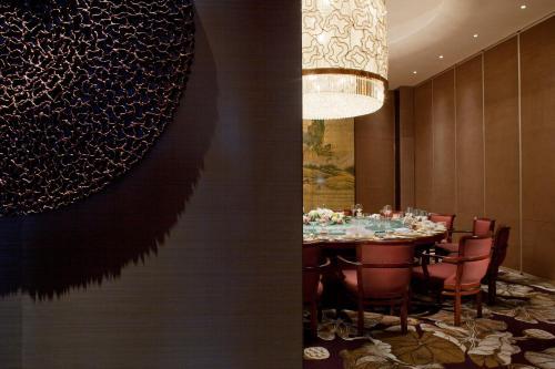 Beijing Riverside Hotel photo 16