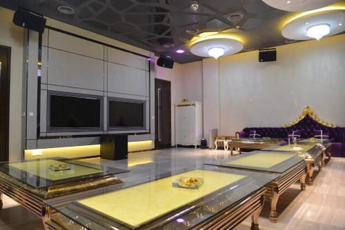 Beijing Riverside Hotel photo 28