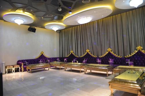 Beijing Riverside Hotel photo 32