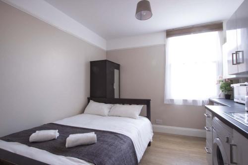 Mora Apartments photo 100