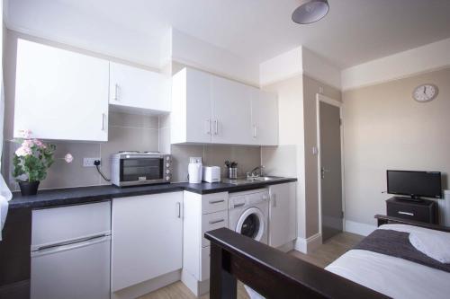 Mora Apartments photo 102