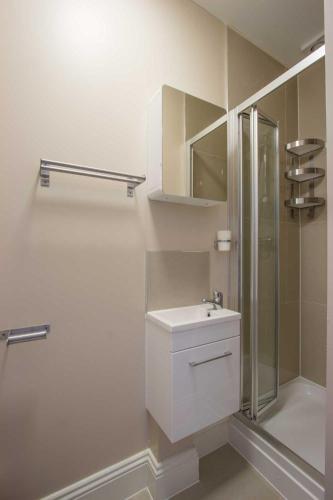 Mora Apartments photo 105