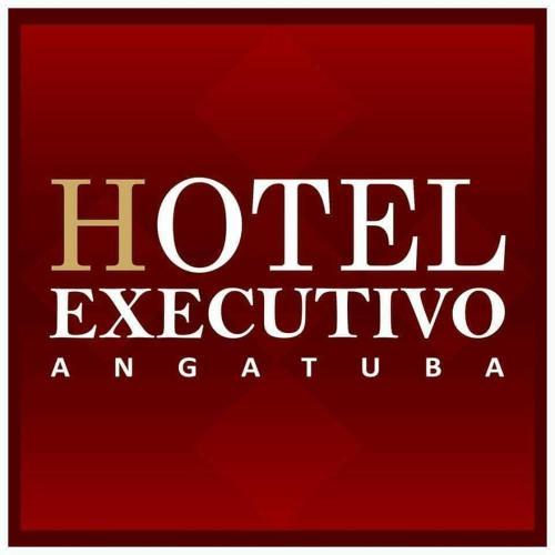 Foto de Hotel Executivo Angatuba