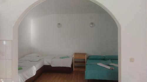 https://q-xx.bstatic.com/images/hotel/max500/960/96050290.jpg