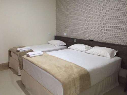 Horlandus Eco Hotel