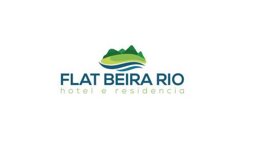 Foto de Flat Beira Rio