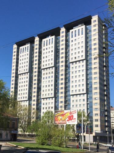 HotelTemporal