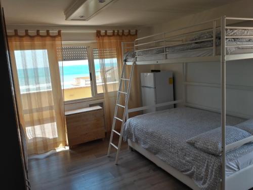 Hotel Terrazzo Sul Mare (Ardea) da 47€ - Volagratis