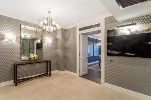 Arlington House Apartments photo 73
