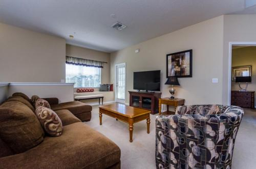 Oakwater Resort 2847 - Three Bedroom Home - Kissimmee, FL 34747
