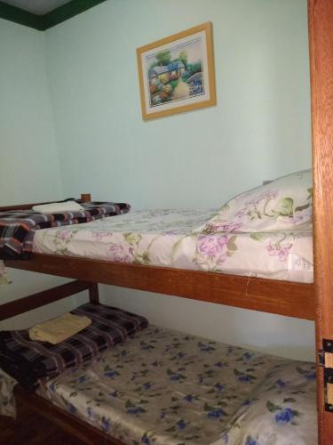 Foto de Hotel Pousada da Serra