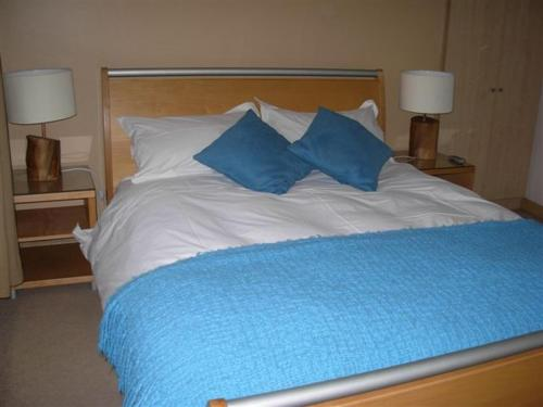 Liongate Bed and Breakfast Photo