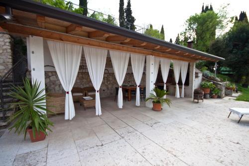 Casale Manzoni
