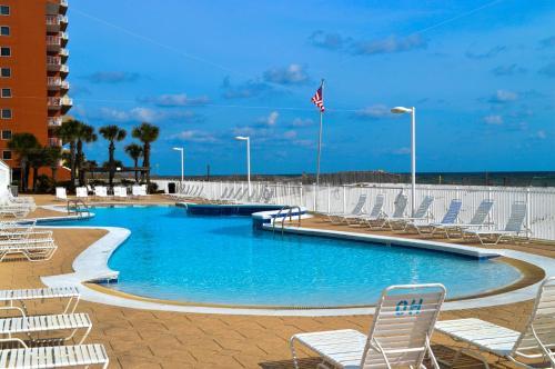 Ocean House Ii - Gulf Shores, AL 36542