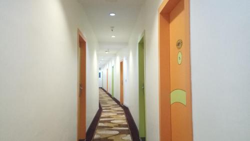 Vanilla Hotel photo 22