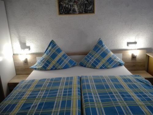Hotel il Mulino photo 11