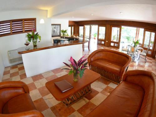 The Lodge at Chichen Itza Photo