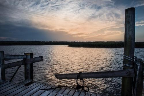 Lake View Cabanas Photo