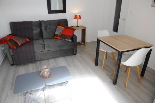 Appartement villa paladio