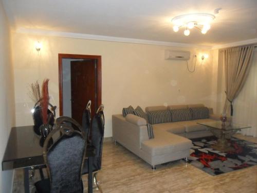 HotelImmobilis Cameroun 2