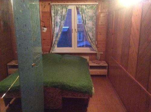 Guest house on Saveliyevo Photo
