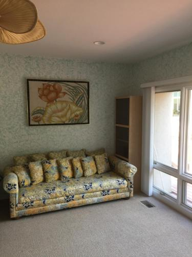 Orchard House - Little Rock, AR 72223