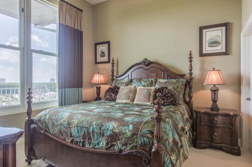 Levin's Bend Ph 2207 At The Wharf - Orange Beach, AL 36561
